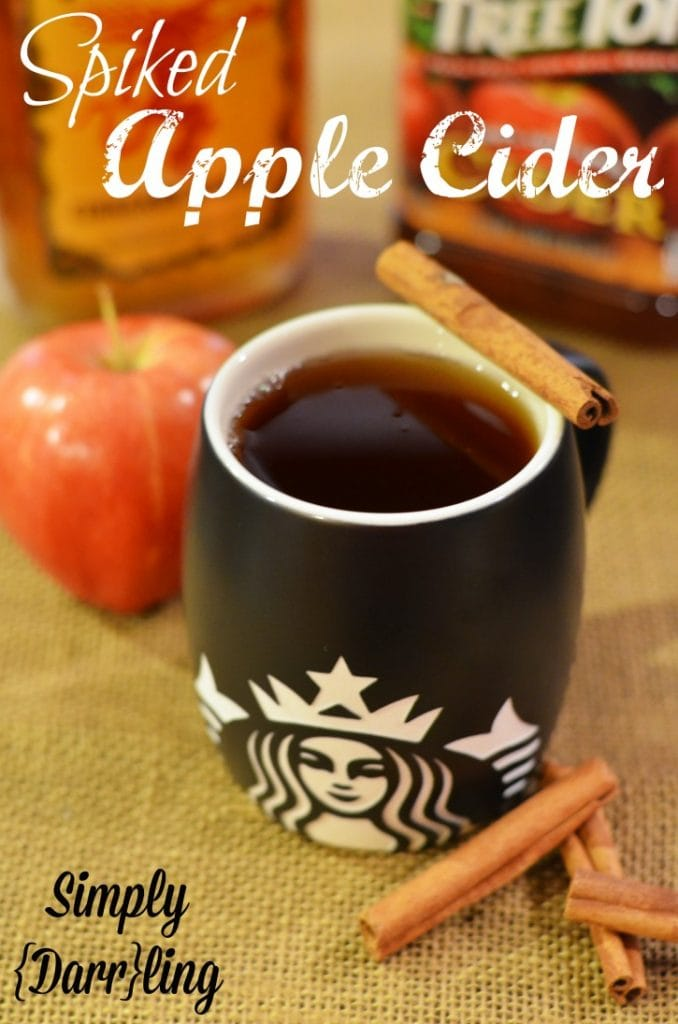 spiked_apple_cider-recipe