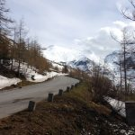 Travel Files: Alps Road Trip