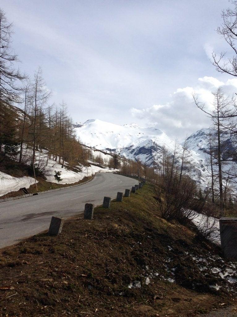 austria-driving-through-the-alps