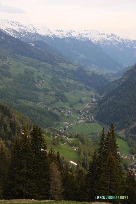 austria-heiligenblut-am-grosglockner-view-life-on-virginia-street