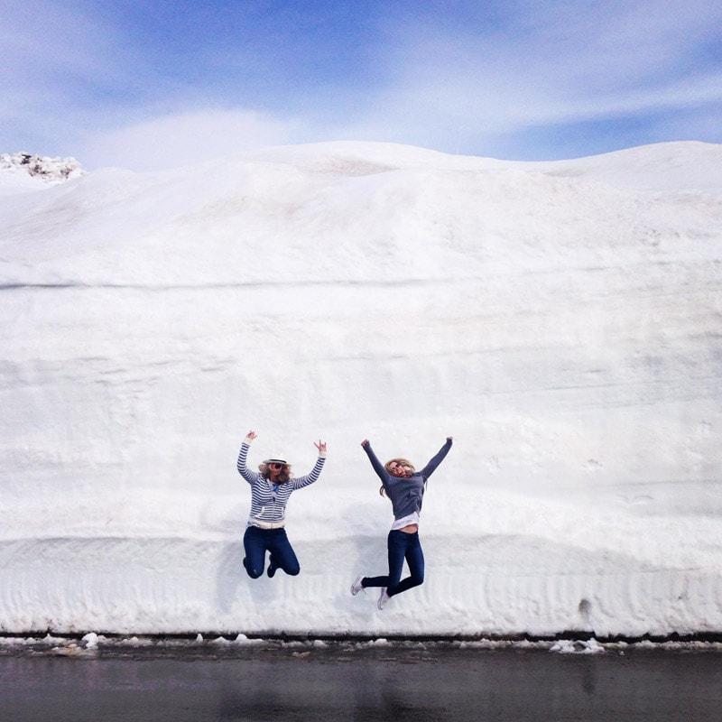 austrian-alps-pass-life-on-virginia-street