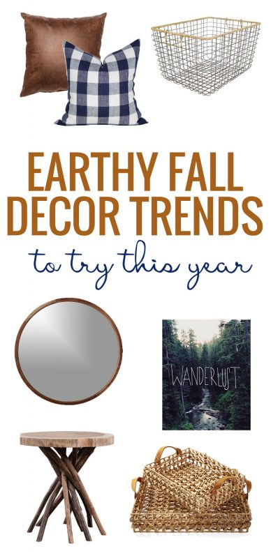 Earthy-Fall-Decor-Trends-via-Remodelaholic