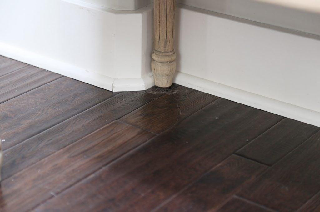 fur-on-hardwood-floors
