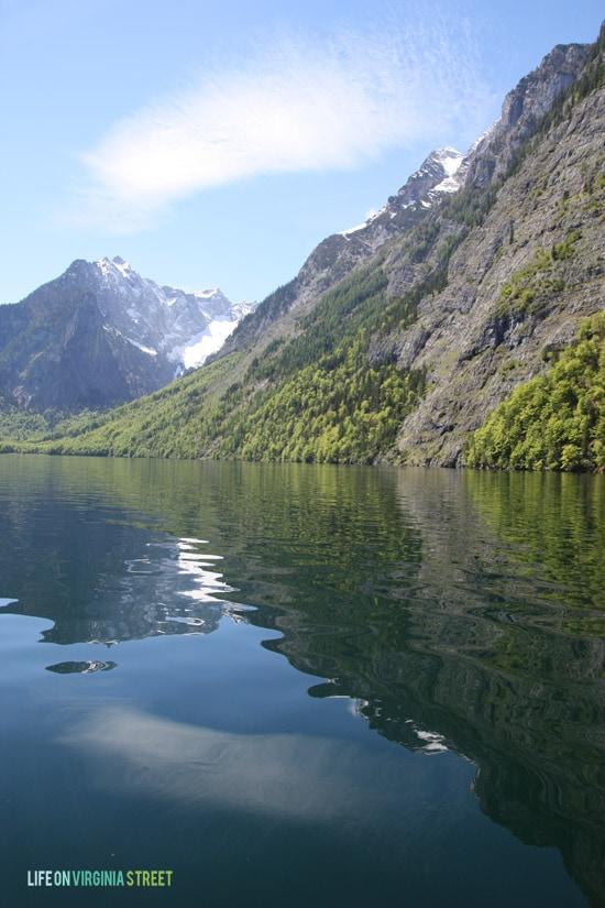 germany-lake-konigssee-view-life-on-virginia-street