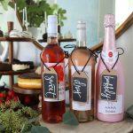 Rosé All Day Party Ideas