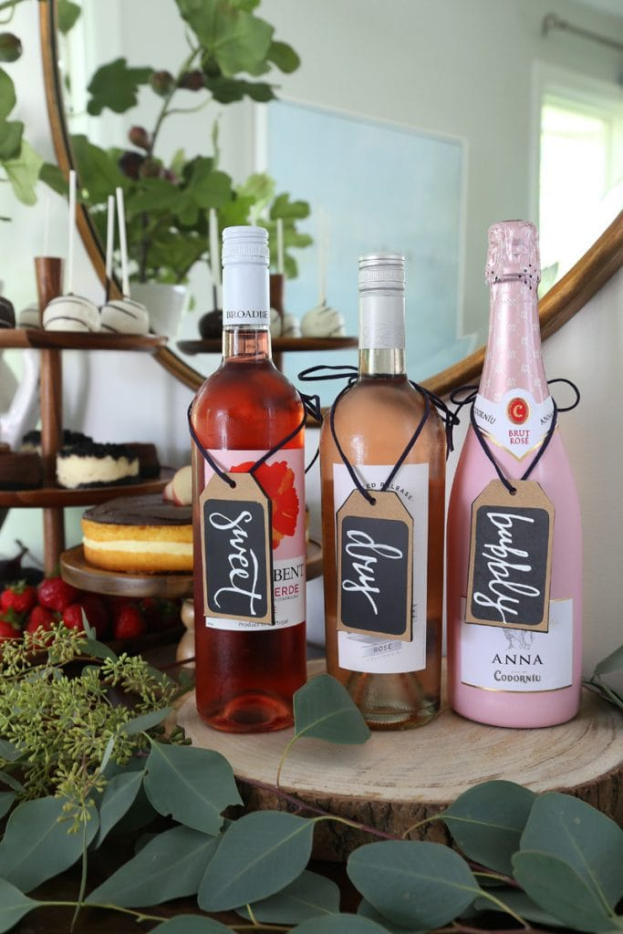 rose-all-day-party-ideas