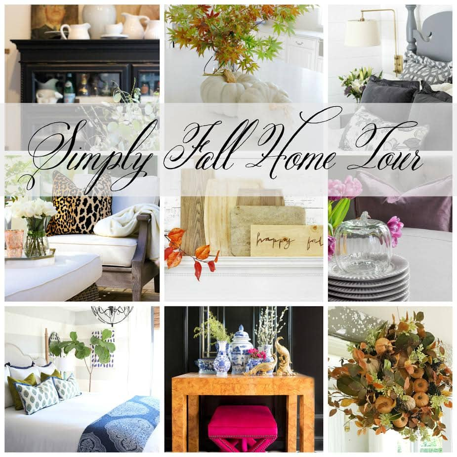 simply-fall-home-tours