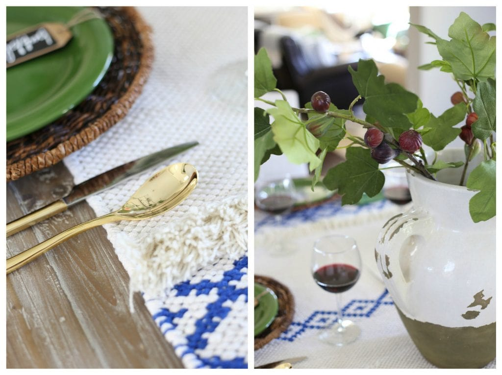 blue-and-green-thanksgiving-tablescape-details