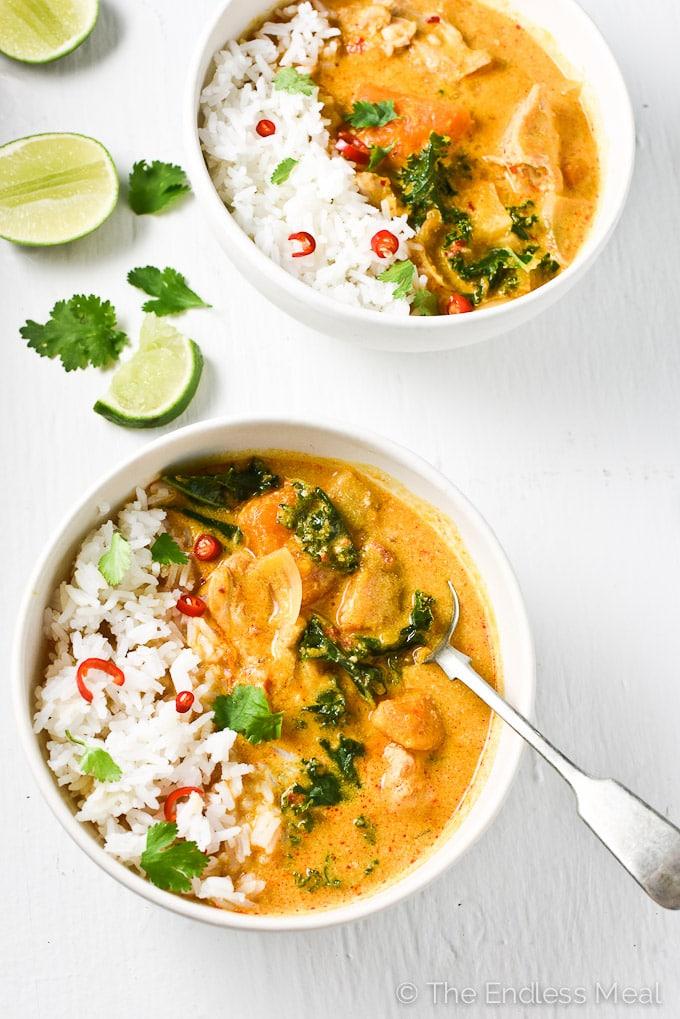 crock-pot-thai-chicken-curry