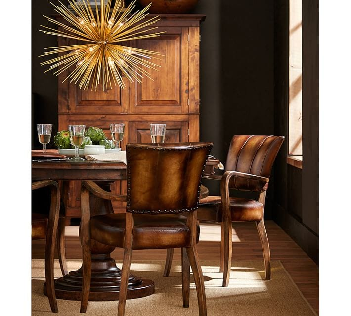 explosion-chandelier-via-pottery-barn