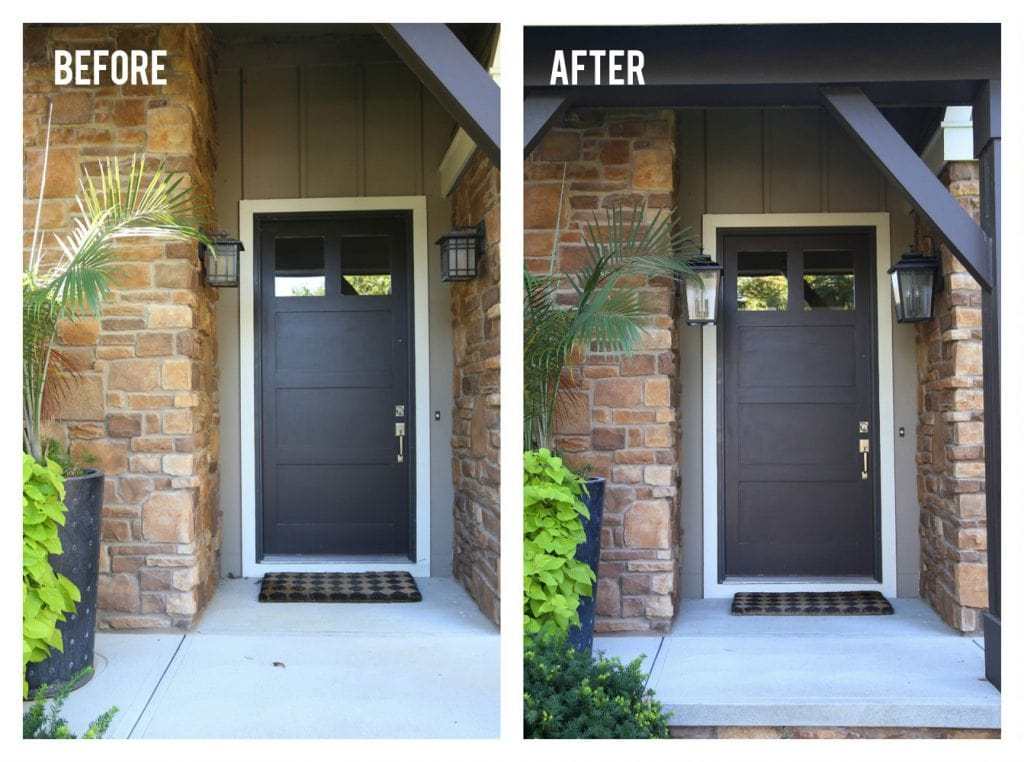 front-porch-lighting-before-and-after-via-life-on-virginia-street