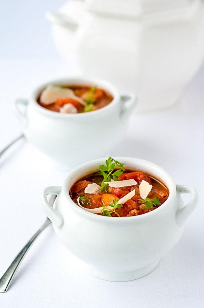 healthy-tuscan-minestrone-soup-7
