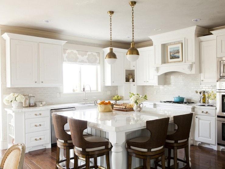 hicks-pendant-in-kitchen-via-alice-lane-home