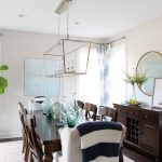One Room Challenge: Dining Room Makeover Week 1