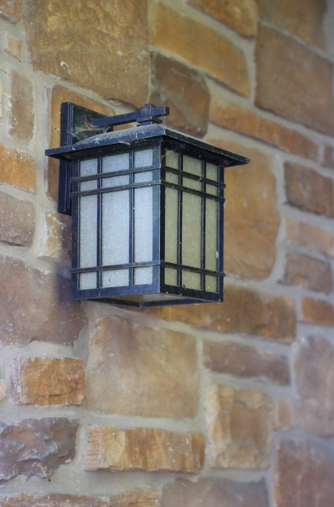 old-front-porch-light