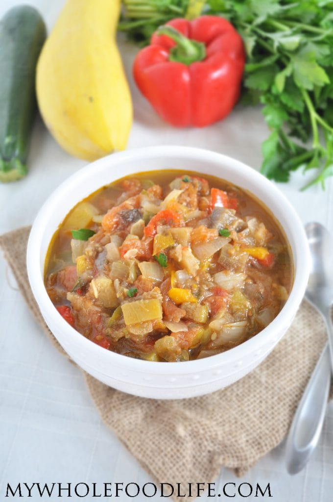 ratatouille-soup-my-whole-food-life