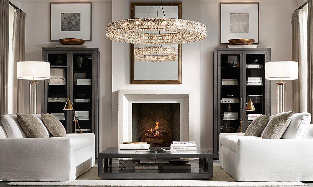 spiridon-ring-chandelier