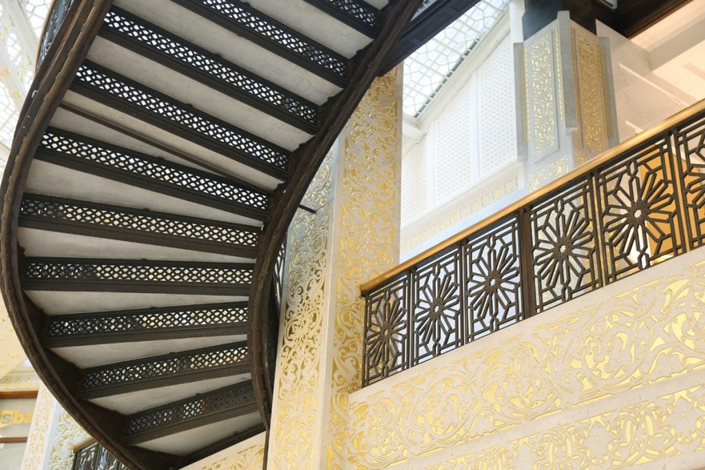 the-rookery-chicago-design-details