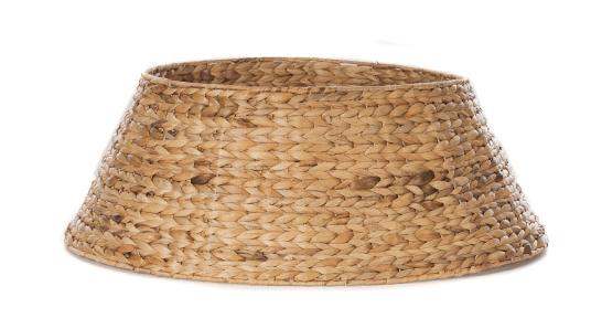 tree-collar