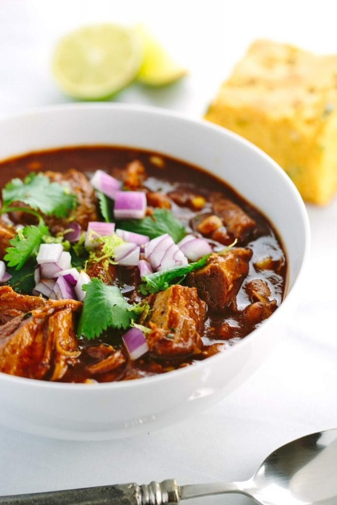 new-mexican-red-pork-chili-slow-cooker-recipe