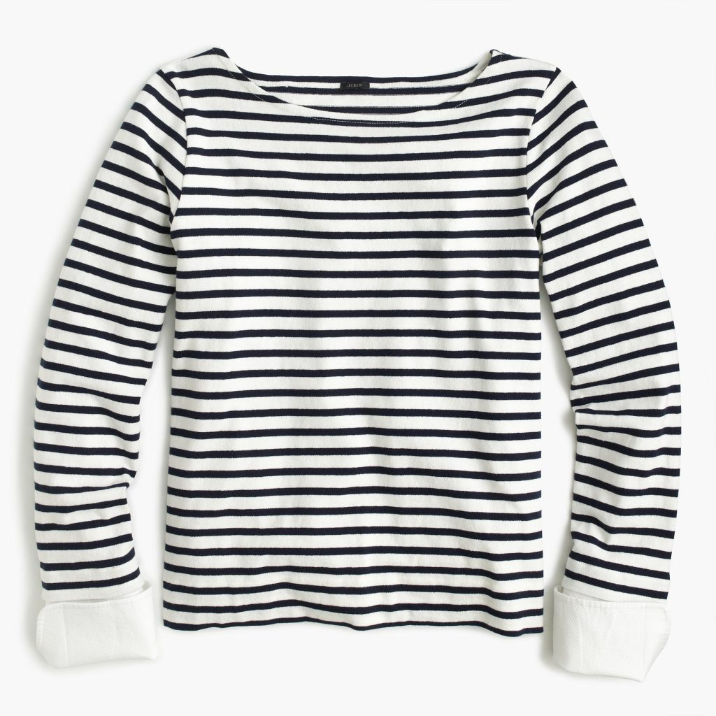 striped-tee-with-cuffs