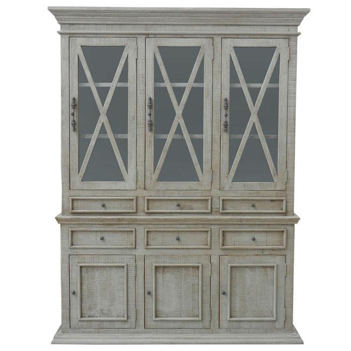 andover-bookcase
