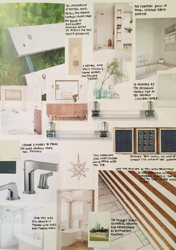 A Day of Inspired Design in Chicago