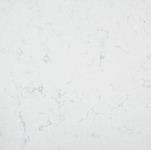 daltile-luminesce-one-quartz