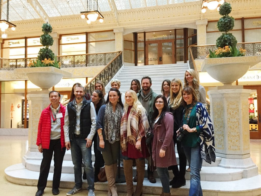 delta-influencers-at-the-rookery
