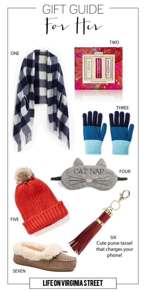 gift-guide-for-her-via-life-on-virginia-street