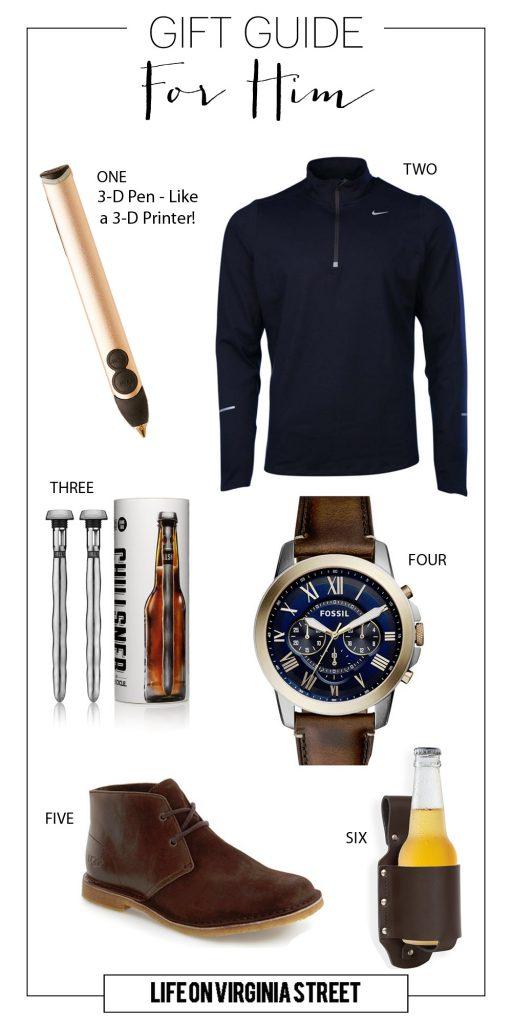 gift-guide-for-him-via-life-on-virginia-street