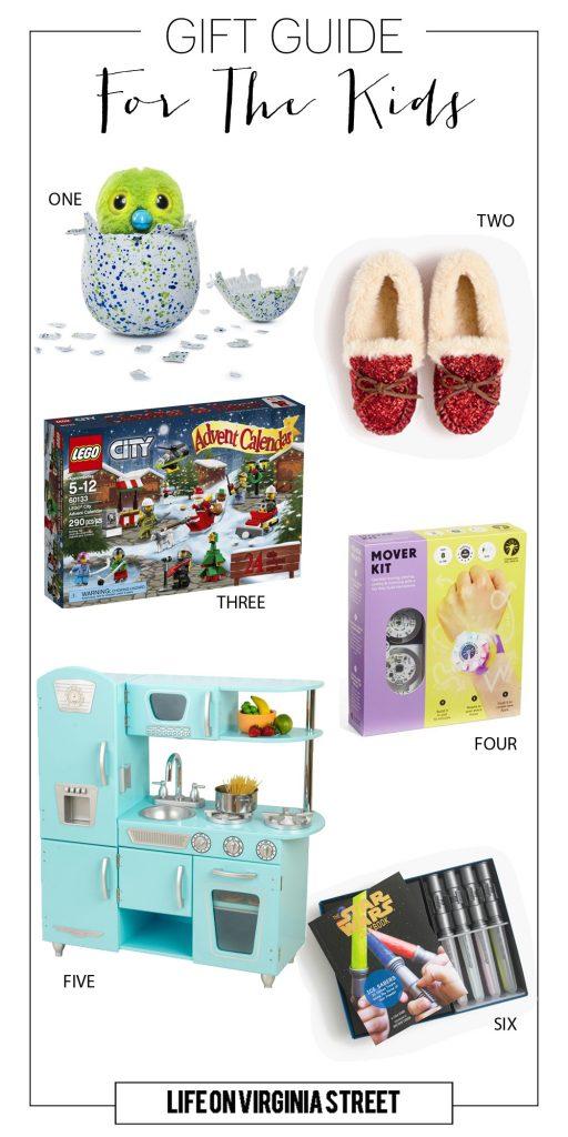 gift-guide-for-kids-via-life-on-virginia-street