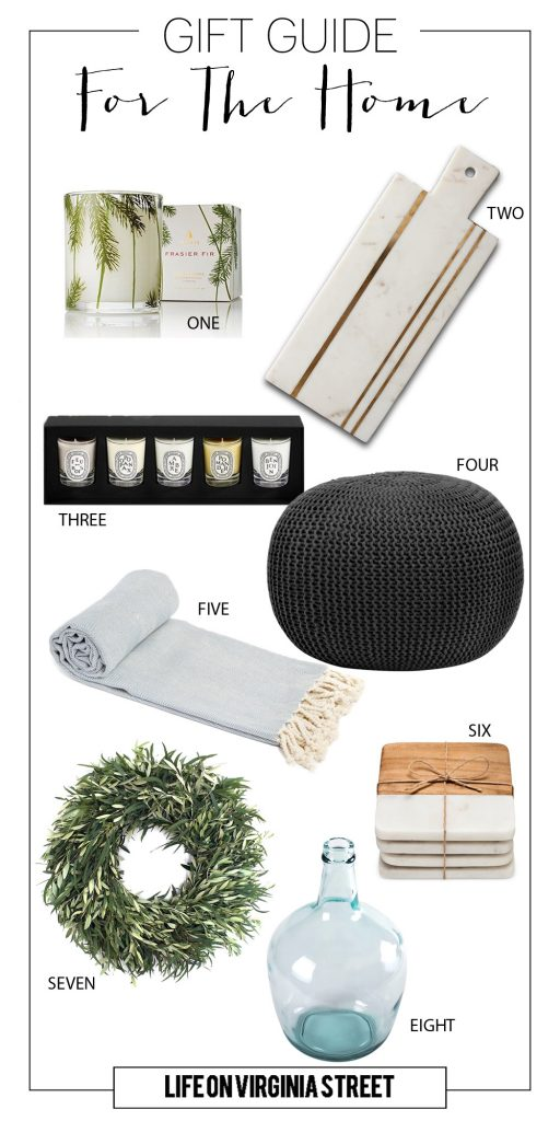 gift-guide-for-the-home-via-life-on-virginia-street
