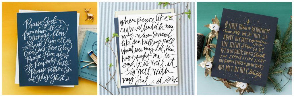 lindsay-letters-prints