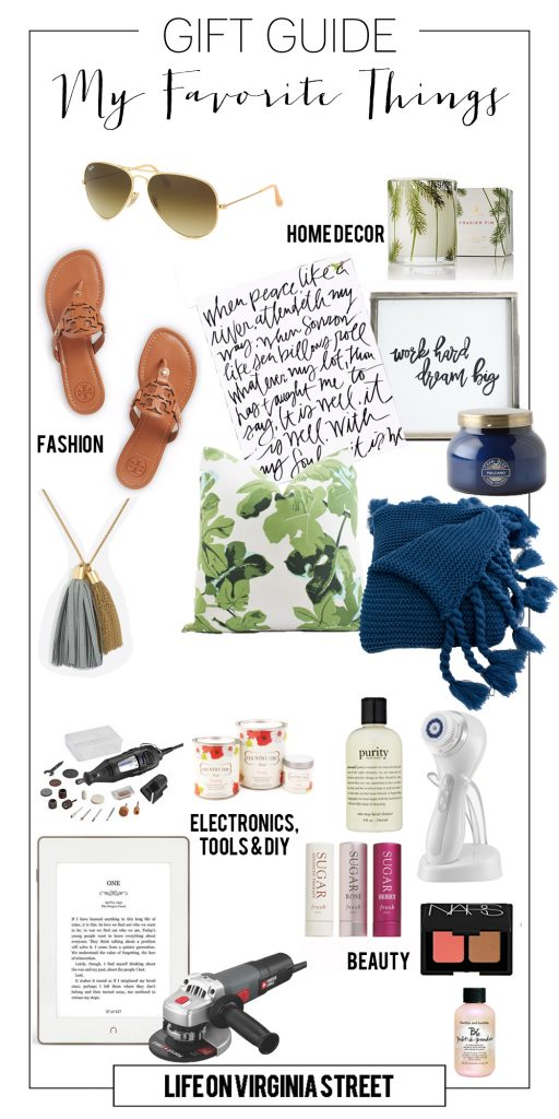 my-favorite-things-gift-guide-2016