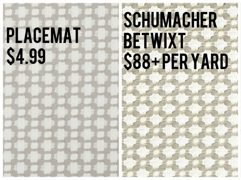 schumacher-betwixt-alternative