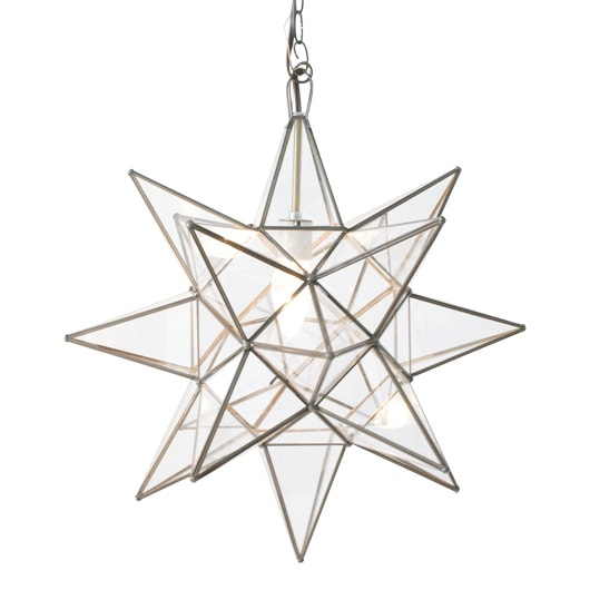 worlds-away-large-star-chandelier