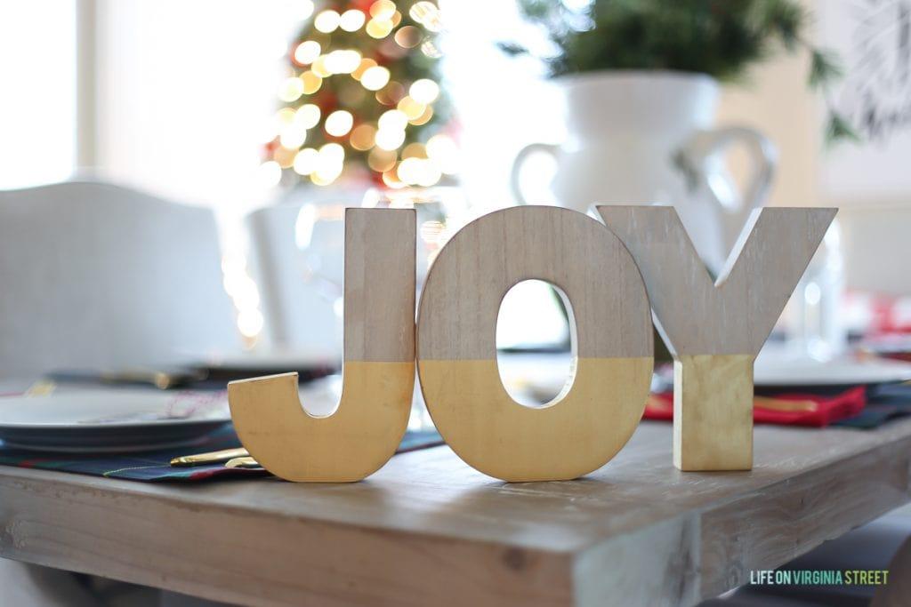 kirklands-christmas-items-3