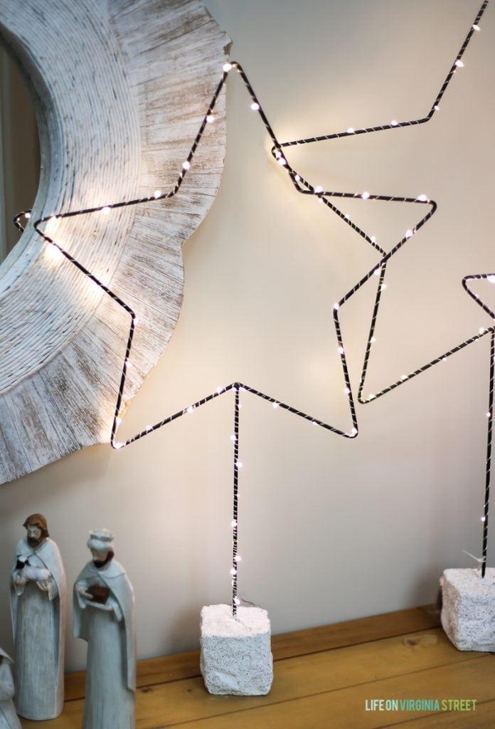 kirklands-christmas-items-4
