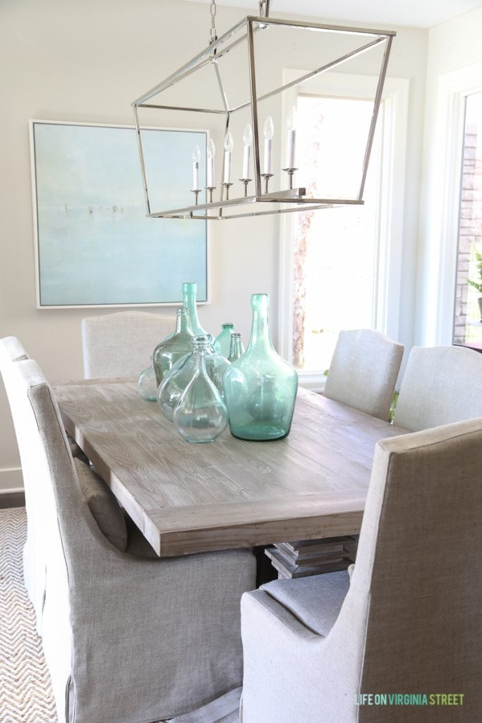one-room-challenge-neutral-beachy-dining-room-reveal-5
