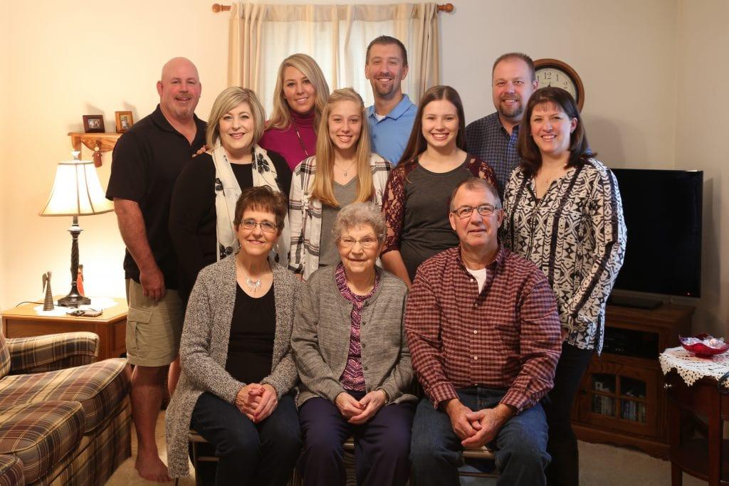stewart-family-thanksgiving-2016-1