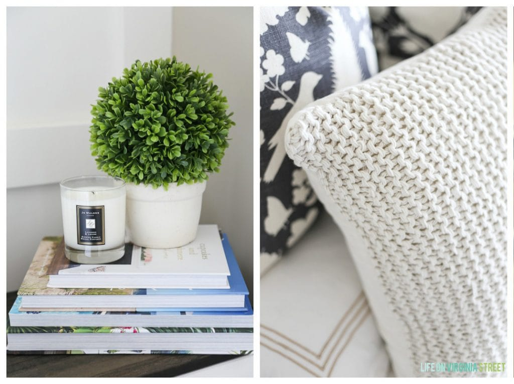 sweater-pillow-details-in-guest-bedroom