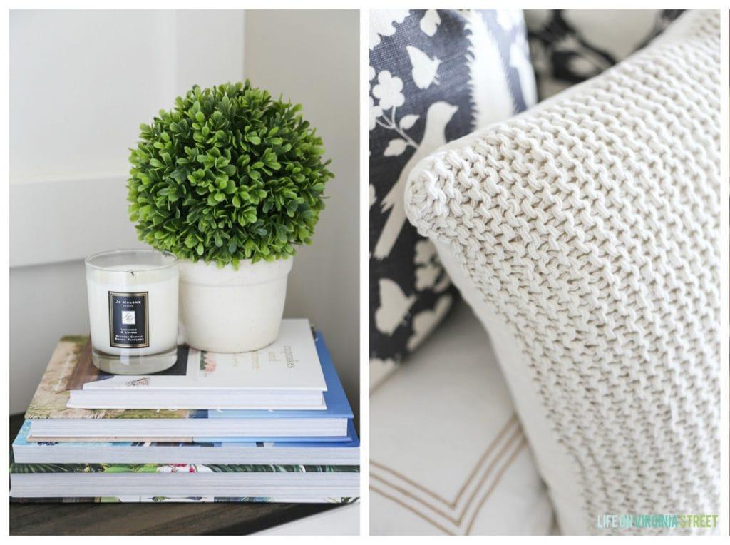 sweater-pillow-details-in-guest-bedroom