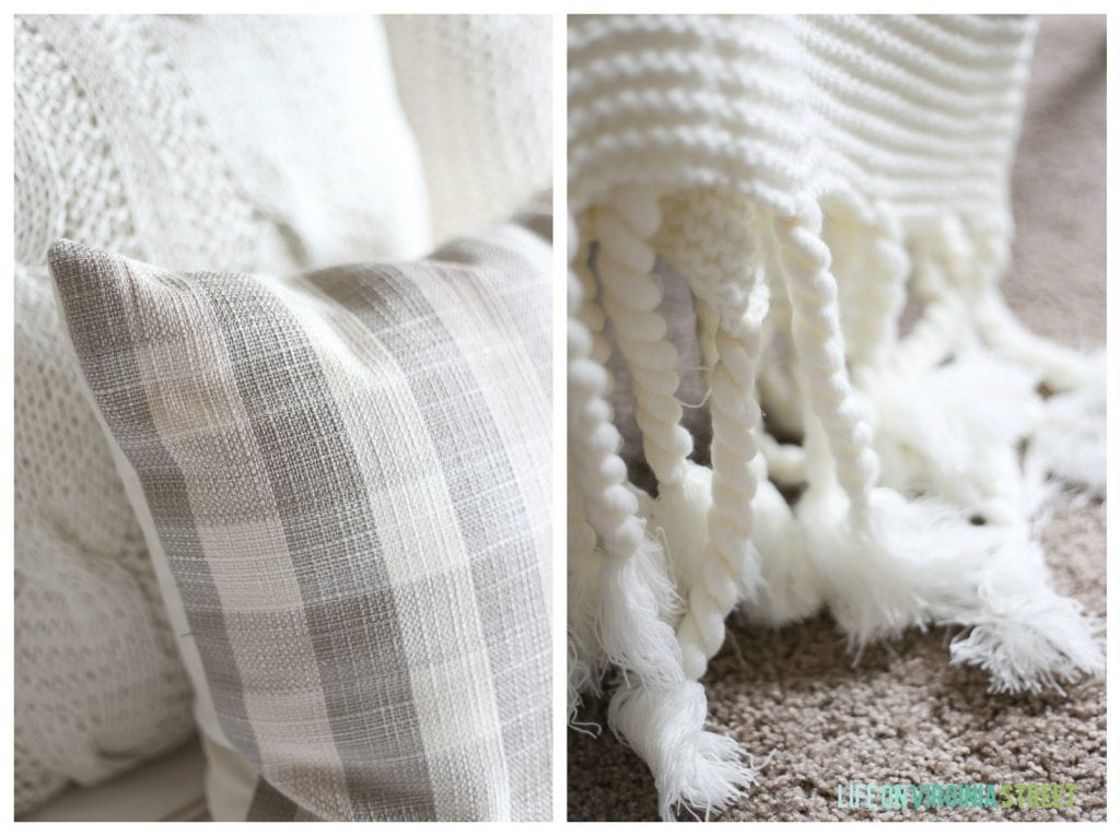 textured-neutral-bedding-and-pillows