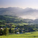 Travel Files: Alps Road Trip Recommendations