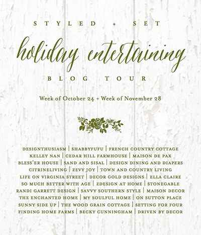 holiday-entertaining-logo-r
