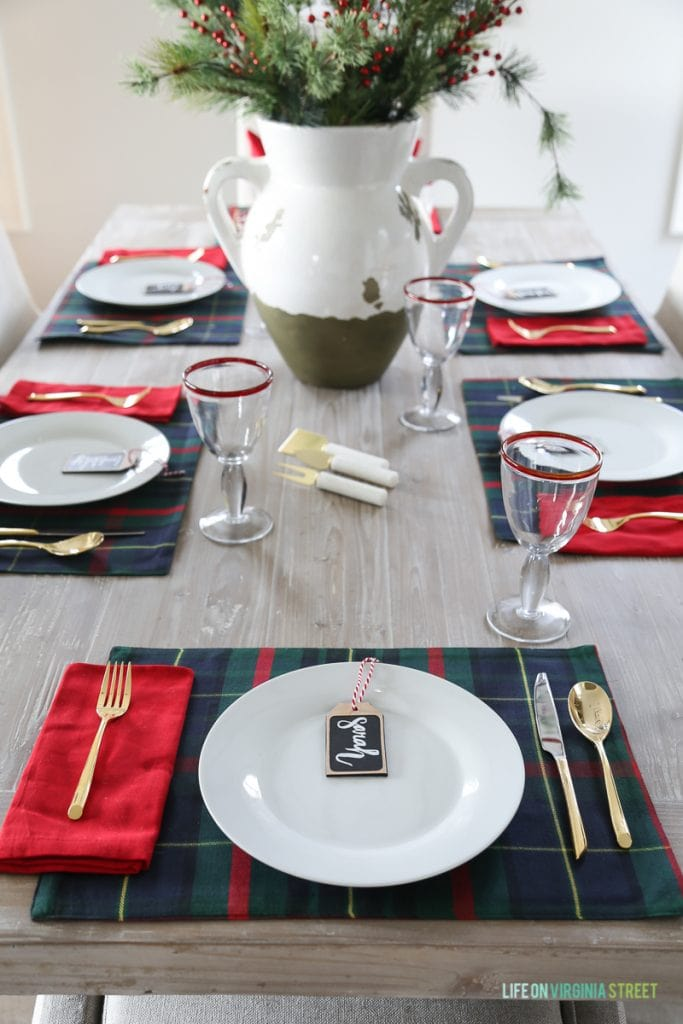 christmas-dining-room-12