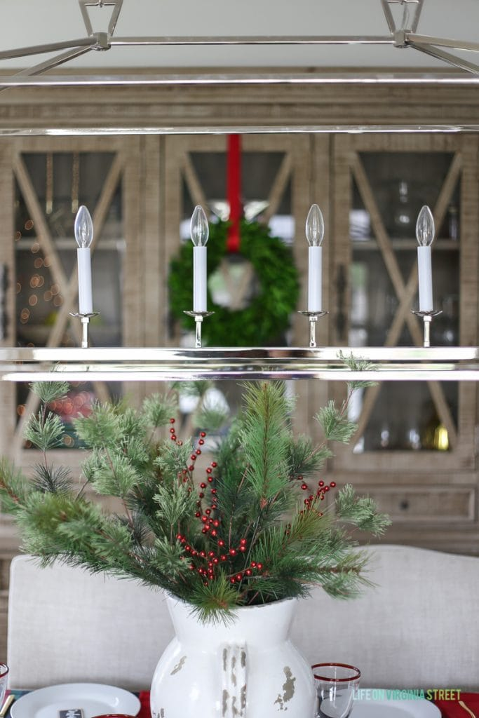 christmas-dining-room-6