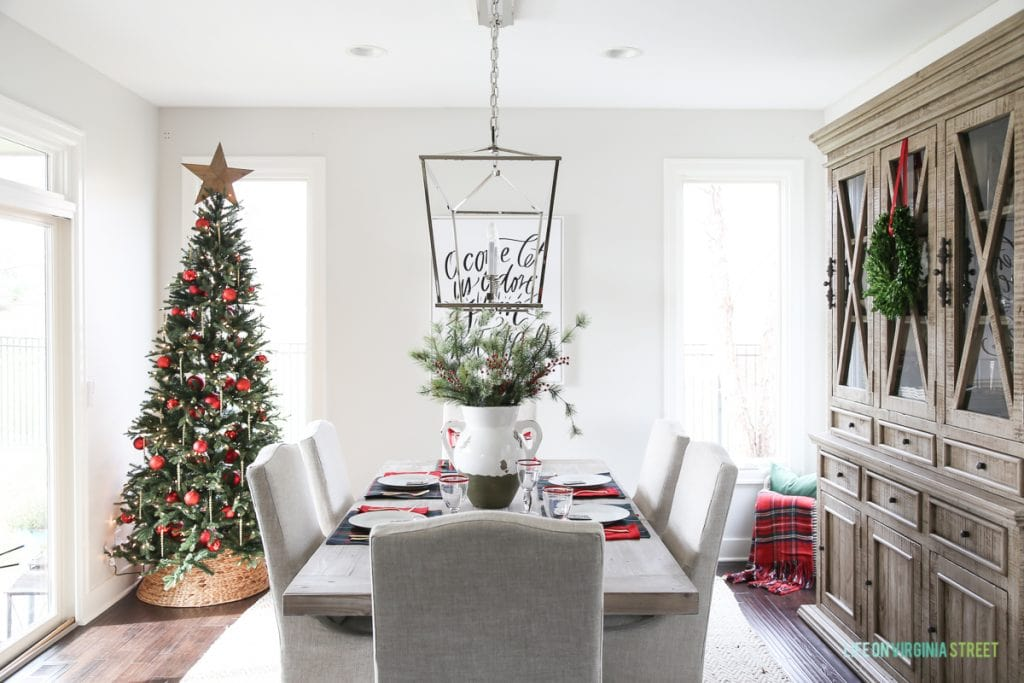 christmas-dining-room-7