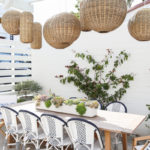 Travel Files: Montage Laguna Beach & Southern California